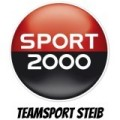 Teamsport Steib