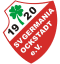 Sportverein Germania Ockstadt